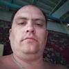 Александр, 36, г.Оренбург