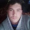 Николай, 24, г.Клин