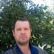 Юрий 49 лет (Рыбы) Старый Оскол