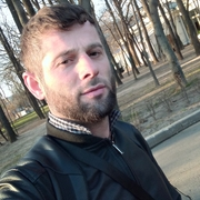 Гайдар Гайдарбеков 33 Москва