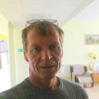 Александр, 49 лет, Рыбы, Якшур-Бодья