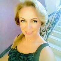 Людмила, 62 года, Весы, Орехово-Зуево