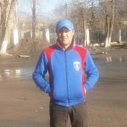 Иброхим Шорахимов 33 Ташкент
