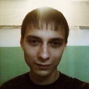Братуха 24 Каргополь (Архангельская обл.)