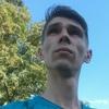 Алексей, 27, г.Гомель