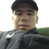 Илья, 24, г.Кировск