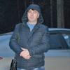 Владимир, 50, г.Кемерово