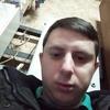 Женя, 26, г.Черновцы