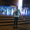 Максим Бушмаков, 32, г.Екатеринбург