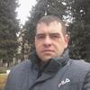 Andrey Egorcev, 33, Mikhaylovka