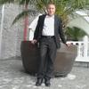 Nikolay Samsonov, 42, г.Ейск