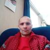 Алексей, 39, г.Екатеринбург
