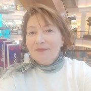 Надежда 66 Москва