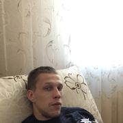 Александр, 27, г.Армавир