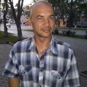 Элемир, 51, г.Долинск