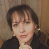 Таша, 32, г.Орехово-Зуево
