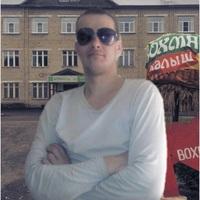 Николай, 32 года, Овен, Павино