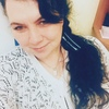 Инна, 41, г.Санкт-Петербург