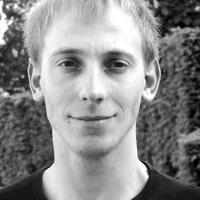 Владимир, 33 года, Овен, Киев