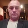 Dmitriy, 50, Moscow