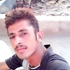 Muhammad Tariq, 21, г.Исламабад