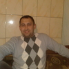 sasha, 37, г.Навля