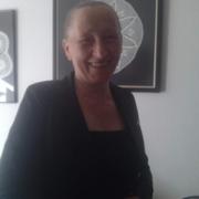 Oksana 52 года (Козерог) Снятын