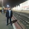 Антон, 22, г.Череповец