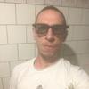 Павел, 27, г.Борисполь
