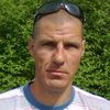 Игорь, 36, г.Ляховичи