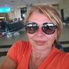 Марина, 50, г.Ухта