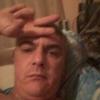 Виктор, 41, г.Арсеньев