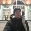 Денис, 27, г.Санкт-Петербург