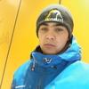 Фахриддин муминов, 27, г.Алматы́