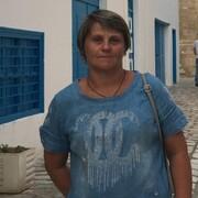 Наталья, 53, г.Дмитров