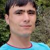 Бек, 24, г.Екатеринбург