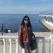 Юлия, 20, г.Севастополь