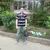 Юрий, 48, г.Колпино