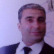 farid Sadiqli, 48