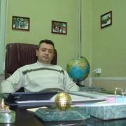 Сергей 59 Рязань
