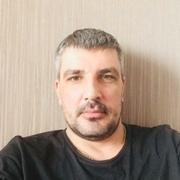 Андрей 40 Новосибирск