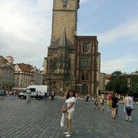 Надежда, 55 лет, Телец, Минск