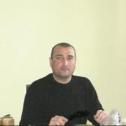 Faridme rttj 42 Курган-Тюбе