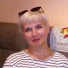 Людмила, 45, г.Севастополь