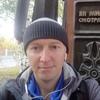 Павел, 35, г.Ханты-Мансийск