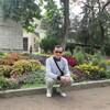 Евгений, 62, г.Архангельск