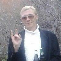 Серёга Тип, 44 года, Близнецы, Москва