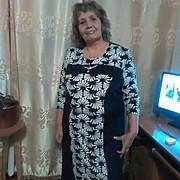 Галина, 59, г.Алдан