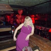ГАЛИНА, 51 год, Рыбы, Ангарск