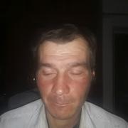 Сергей Камаровский 52 Караганда